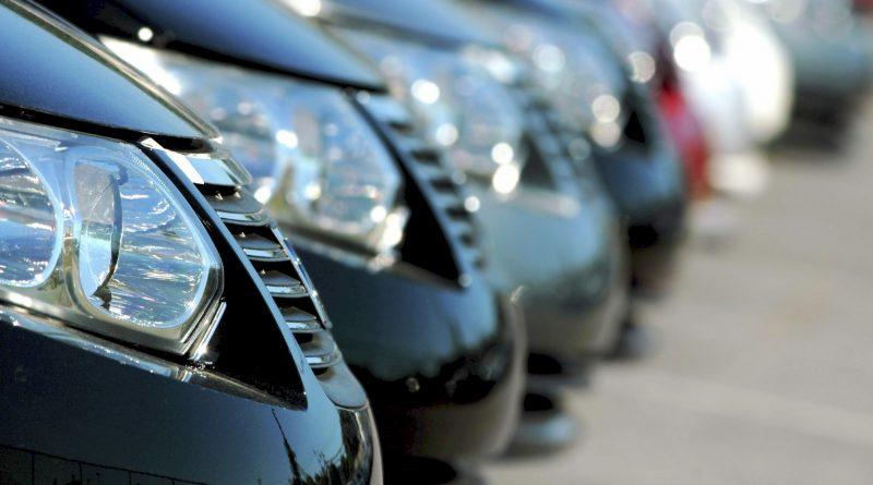 Tips to Hire Cars for Accomplishing Transportation
